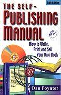 Self-Publishing Manual