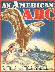 An American ABC