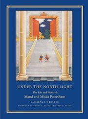 Under the North Light by Lawrence Webster