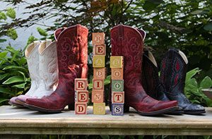 RRB-and-little-boots-300