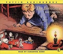 The-Borrowers-240-pix