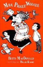 bk_Mrs.-Piggle-Wiggle_140px