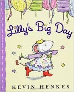 bk_Lilly's-Big-Day-240px