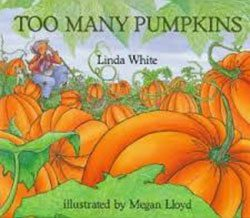 bk_-Too-Many-Pumpkin-250px